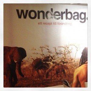 wonderbag10