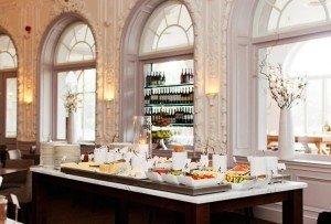 elite-grand-hotel-gavle-frukost