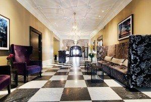 elite-grand-hotel-gavle-lobby2