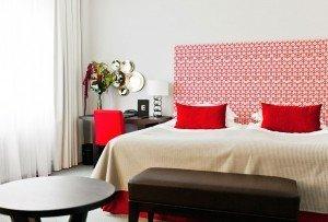 elite-grand-hotel-gavle-rum-2