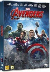 AvengersUltron_DVD_3D_scandi
