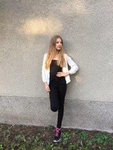 Modell, Childmodel, Barnmodell, Photoshoot, Photo, Fotohella, Catwalk