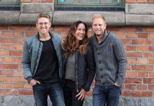 Mammaboosten, Mammaboosten the show, 2015, tävling, erbjudande, rabatt, rabattkod, Renee Nyberg, Danny Saucedo, Thomas Järvheden