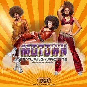 Motown, Dröse & Norberg, Afro-Dite, Berns, Bloggare, Fotohella, VIP, Metropol Palais, Erwik Communication, Blogg, Event, Inbjudan