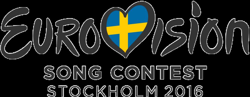 Eurovision, Eurovision Song Contest, 2016, biljettsläpp, Globen, Stockholm