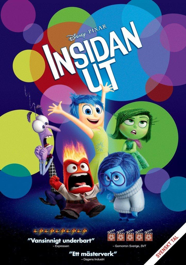 Insidan ut, Inside out, Tävling, Adventskalender, Blogg, Fotohella