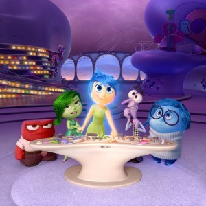 InsideOut_screen7