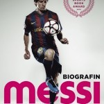 messi-biografin-0