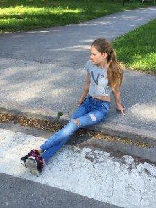 Teenmodel, Model, Childmodel, Sweden, Globalmodelsinc, Catwalkmodel, New face, Photo, Photosession