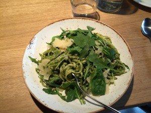 Restaurang, Nonna Grassa, Italiensk restaurang, Karlstad, Tips, Resa med barn, blogg, fotohella