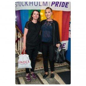 Freeheld, Biograf, Förhandsvisning, Blogg, Fotohella, Erwik Communication, Noble Entertainment, Stockholm Pride