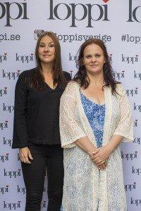 Loppi Event, Loppi Sverige, Loppi, Sandra Rogers Photography, Fotohella