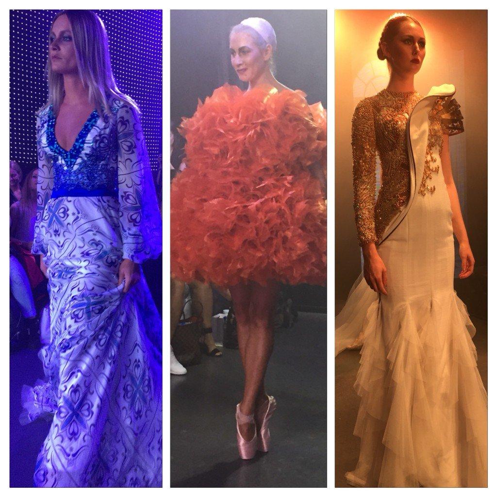 Fashion show, Beauty Show, Make up Store, Erwik Communication, Blogg, fotohella, makeup, fashion, catwalk