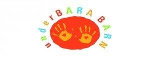 Underbara Barn mässan, Underbara barn, mässa, blogg, fotohella, tips, barnmässa