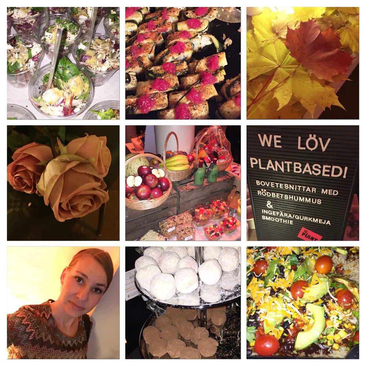 Aptit.se, Aptit, Event, Mat, blogg, fotohella, hemkörning, utkörning, mat till jobbet, food