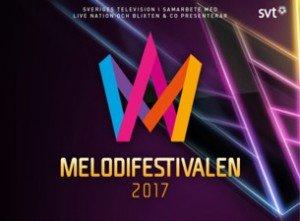 Melodifestivalen 2017, blogg, fotohella, Mello 2017, genrep