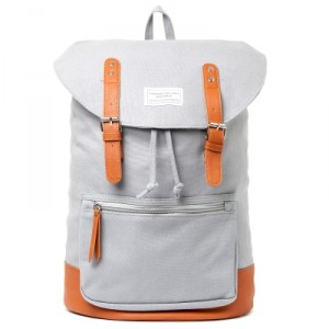 Everyday Explorer backpack, lager157, Lager 157, blogg, fotohella, shopping, tips, erbjudande, Sergelgatan