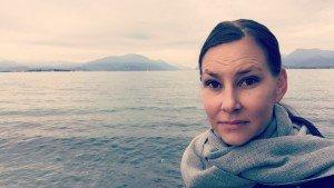 Gardasjön, Lago di Garda, Italy, Italien, Blogg, Fotohella, Travelbird, Weekend