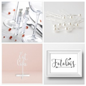 Wedding, bröllop, tips, planering, weddingplanning, bröllopsplanering, blogg, fotohella, my perfect day