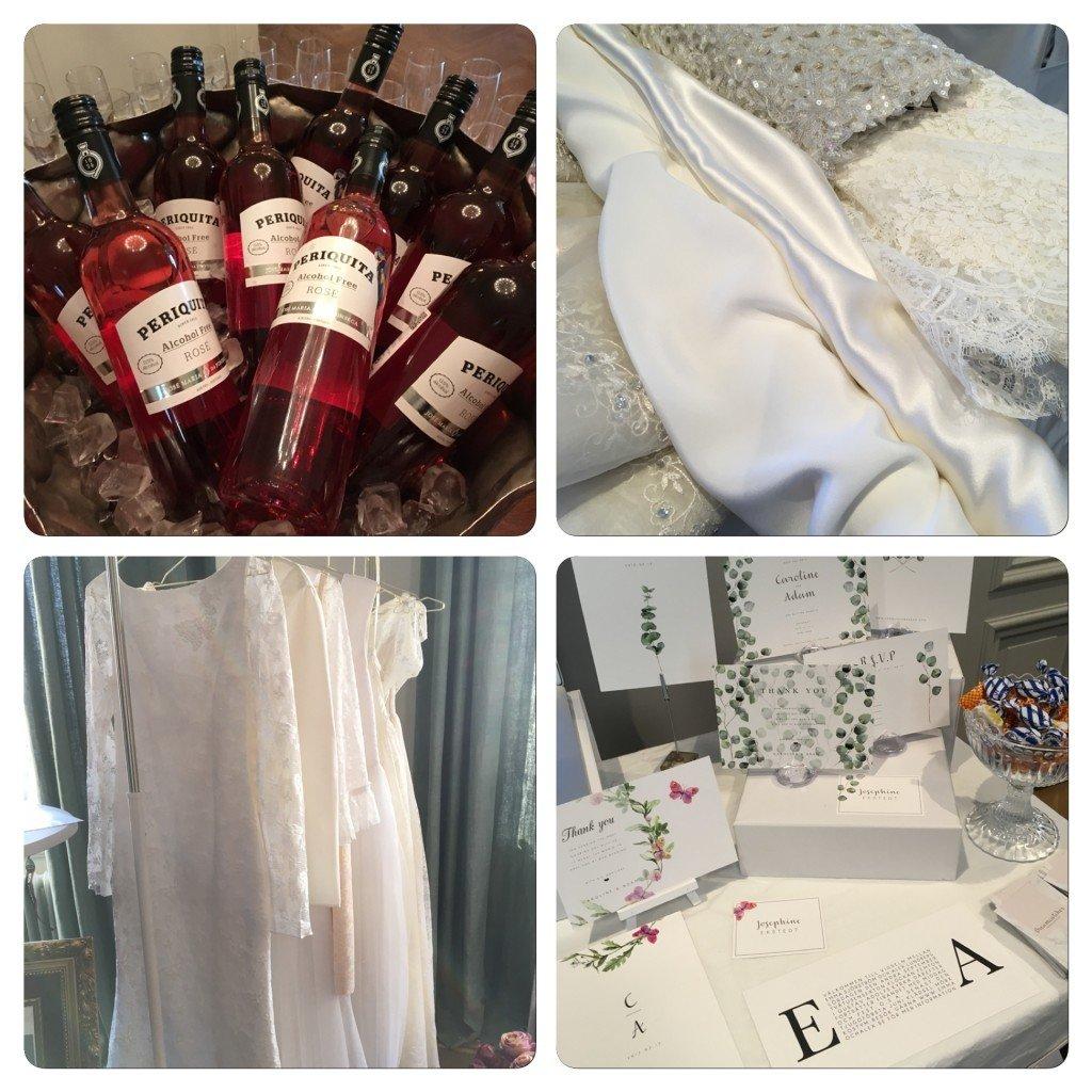 Bröllopsmässa wedding fair sthlm, wedding fair sthlm, 2017, bröllopsmässa, tips, nio rum, fotohella, blogg, inspiration