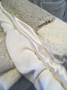 Bröllop, Brudklänning, Bröllopsfest, Planering, Blogg, fotohella,