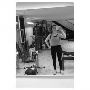 Workout, gymmet,  träning, blogg, fotohella
