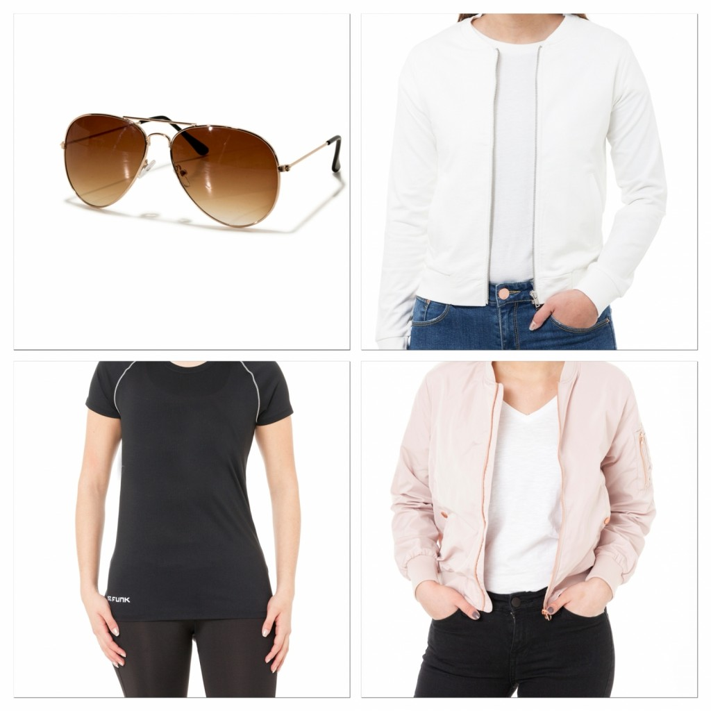 Lager 157, tips, kläder, clothes, mode, butik, bomberjacka, solglasögon, rea