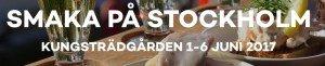 Smaka+på+Stockholm
