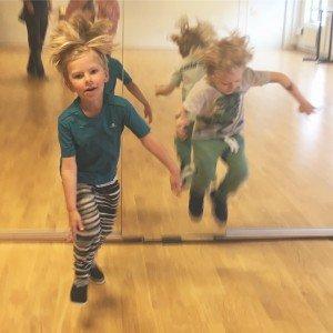 Dans, blogg, fotohella, tips