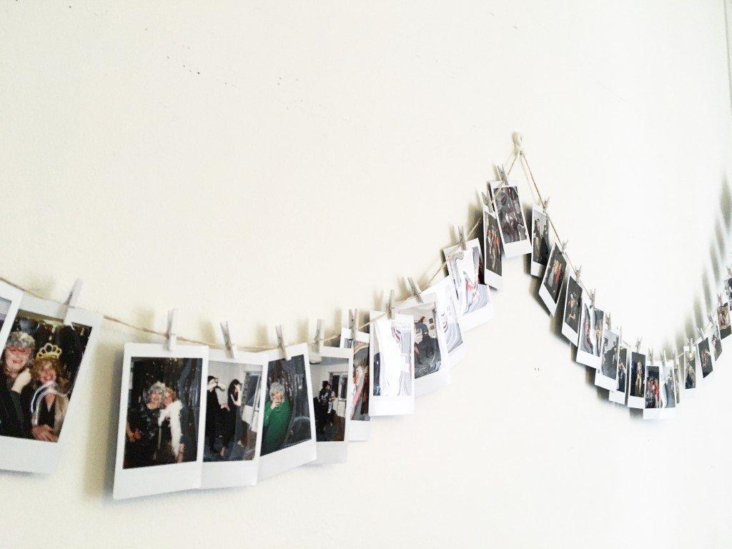 Instax, Instax mini, instax sverige, polaroid, fotohella40år