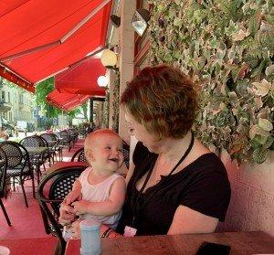 Fröprinsen, skaffa barn på egen hand, ivf, ivf blogg