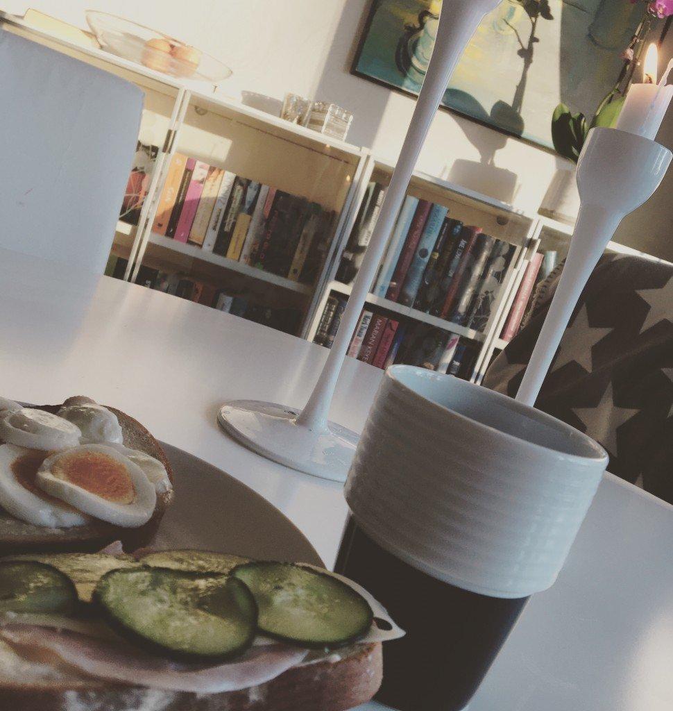frukost_lördag_tillsammans