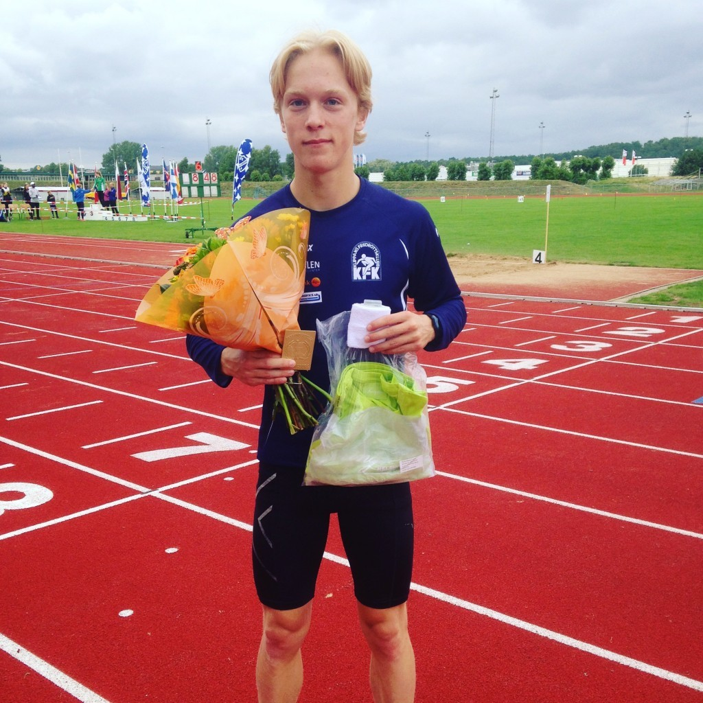 vinnaren_100m_p17_oresundsspelen2016