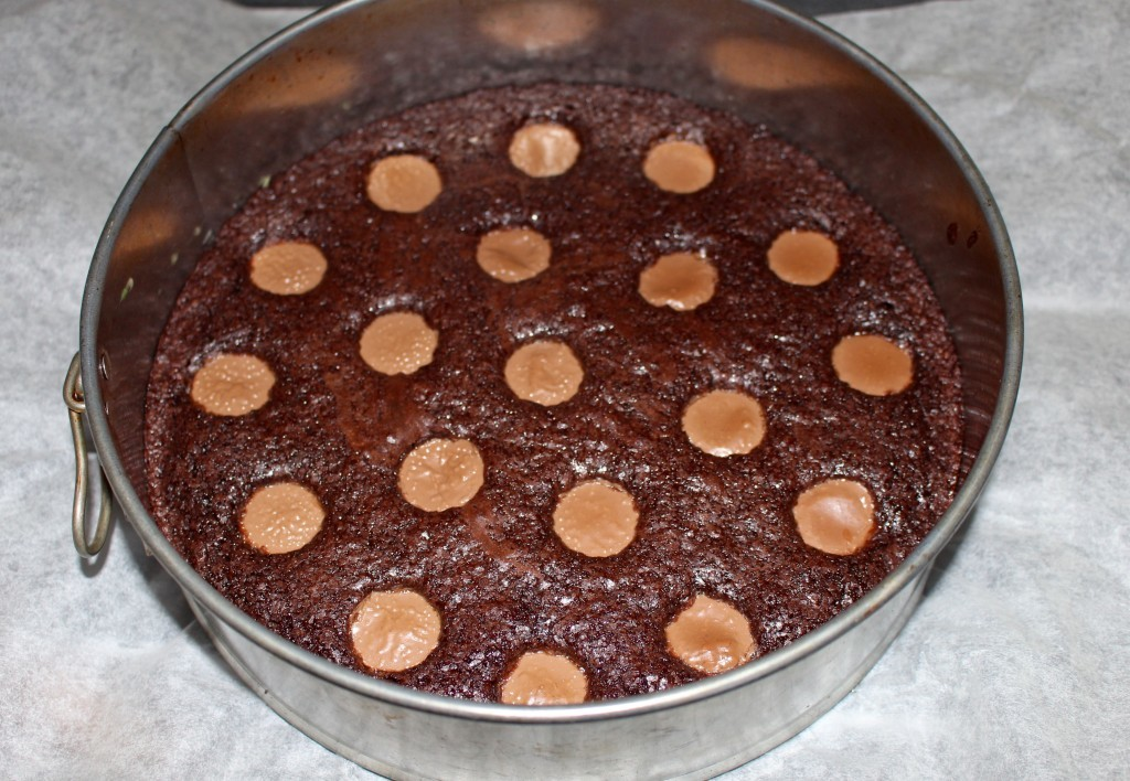 snickers_kladdkaka