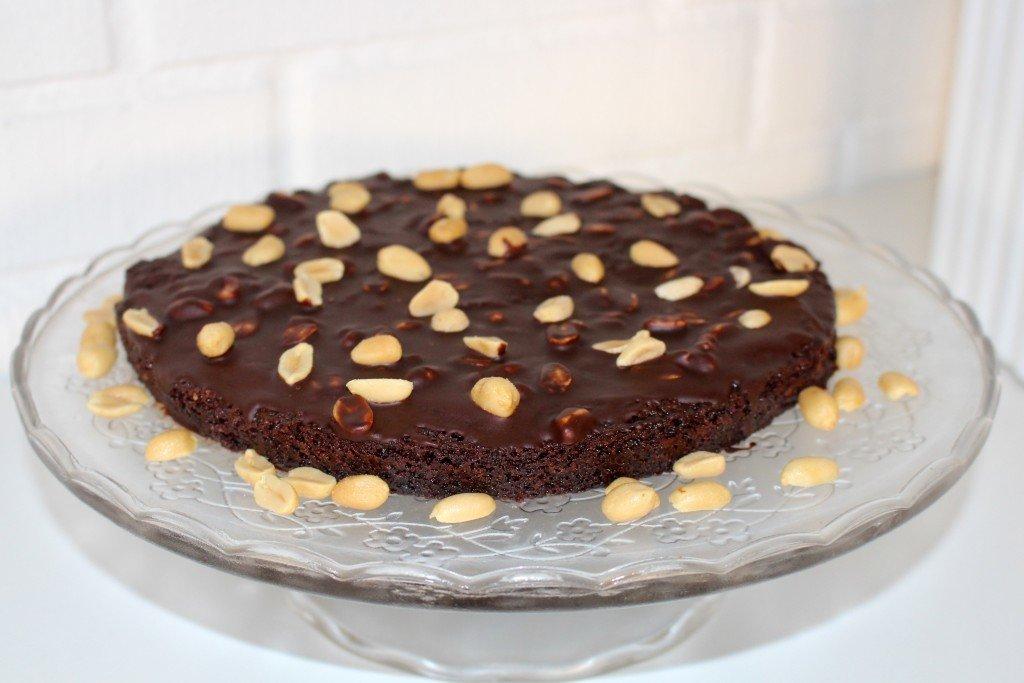 snickerskladdkaka_kladdkaka_choklad_jordnotter_center