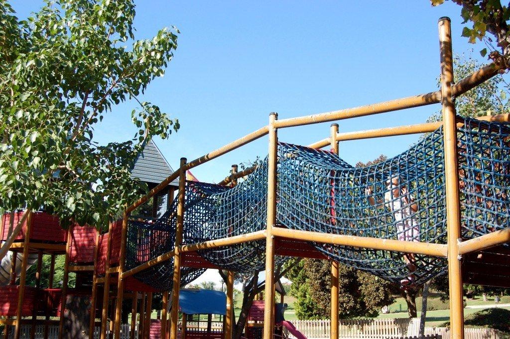 playground_benalmadena_torremolinos