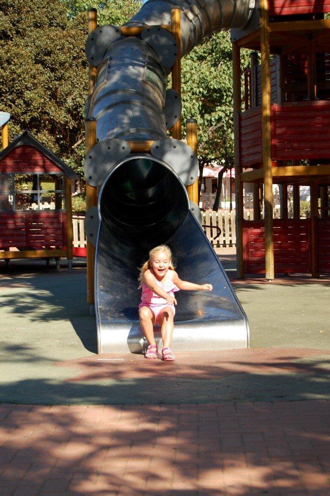 benalmadena_playground_torremolinos