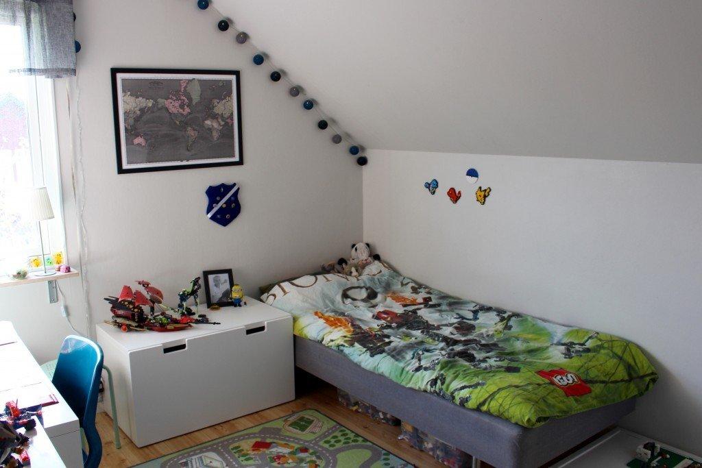 barnrum_pojke_interior_for_barn_renovering_lightballs