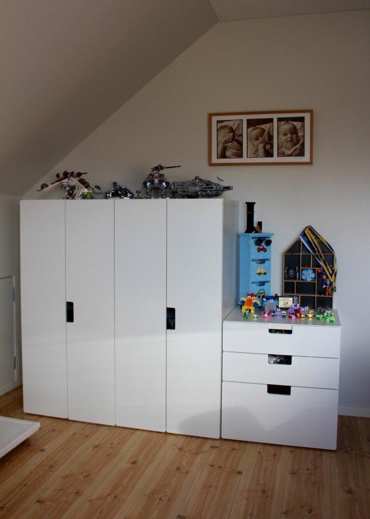 barnrum_pojkrum_stuva_ikea_interior_for_barn_pojke_lego_starwars