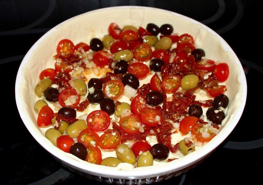 oliver_soltorkade_tomater_lok_italiensk_paj_fyllning