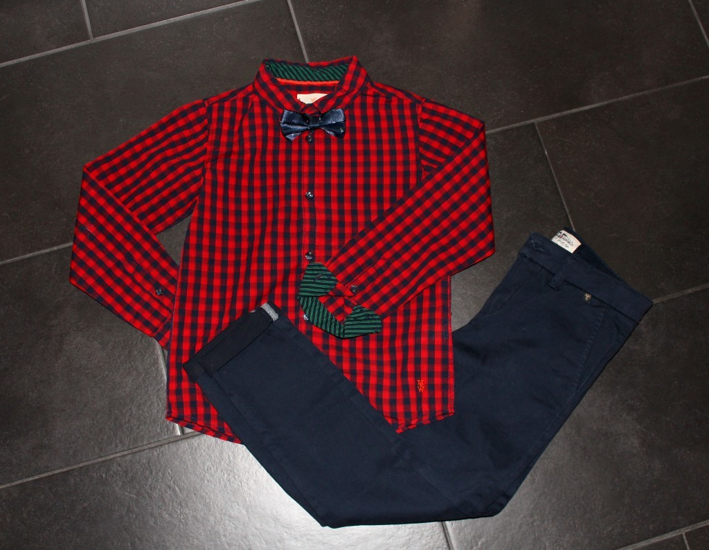 julklader_outfit_fashion_for_boys_kapp_ahl_lindex_holly_and_whyte