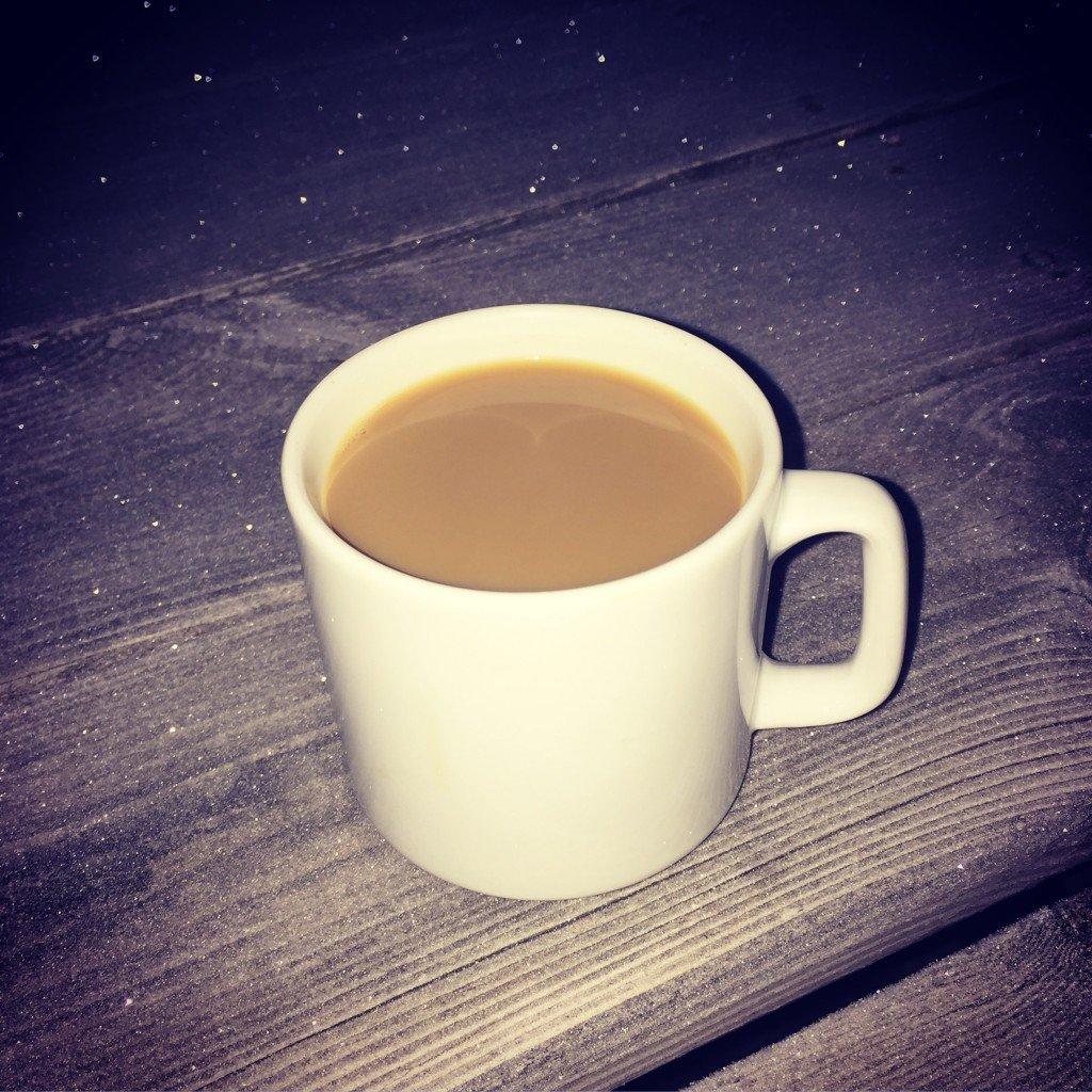morgonkaffe_klappen_sjungarbacken