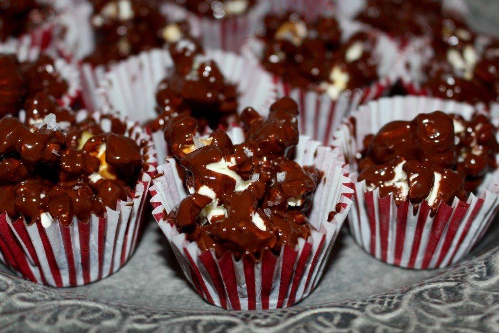chokladdoppad_popcorn_godis_popcorngodis_choklad_havssalt