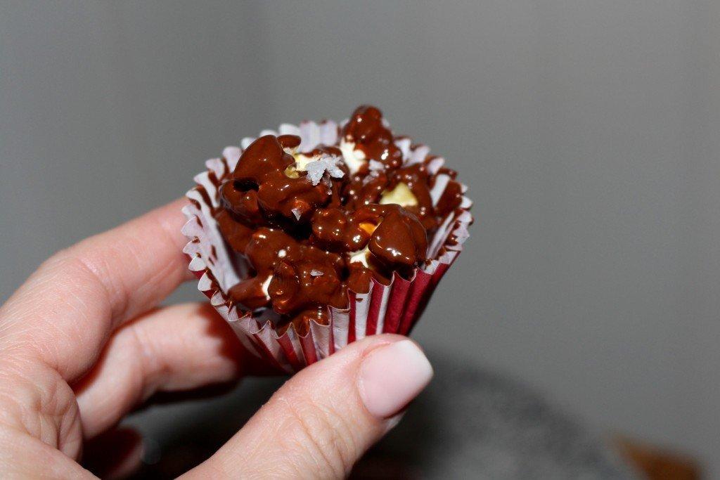 chokladpopcorn_godis_av_popcorn_och_choklad_havssalt_viktvaktare_viktvaktarna