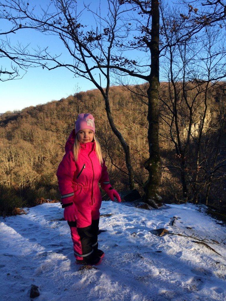 skaralid_kopparhatten_nationalpark_vinterpromenad