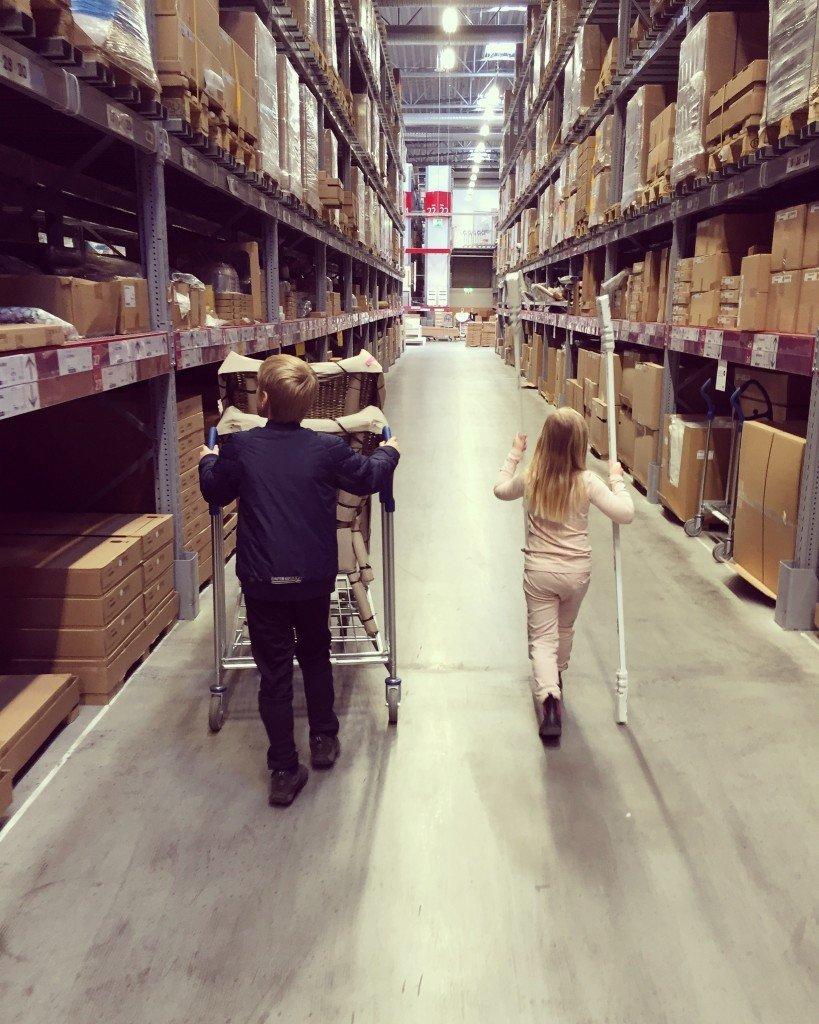 ikea_shopping_shoppinghjalp_personal_shopper_stort_lager