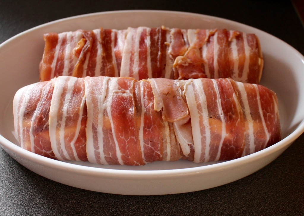 flaskytterfile_soltorkade_tomater_mozzarella_chorizo_bacon_baconlindad