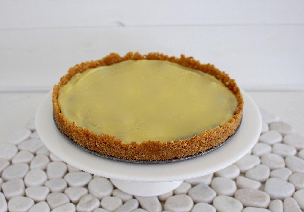 nobake_choklad_citron_paj_lemoncurd_karamelliseradmjolk_digestive