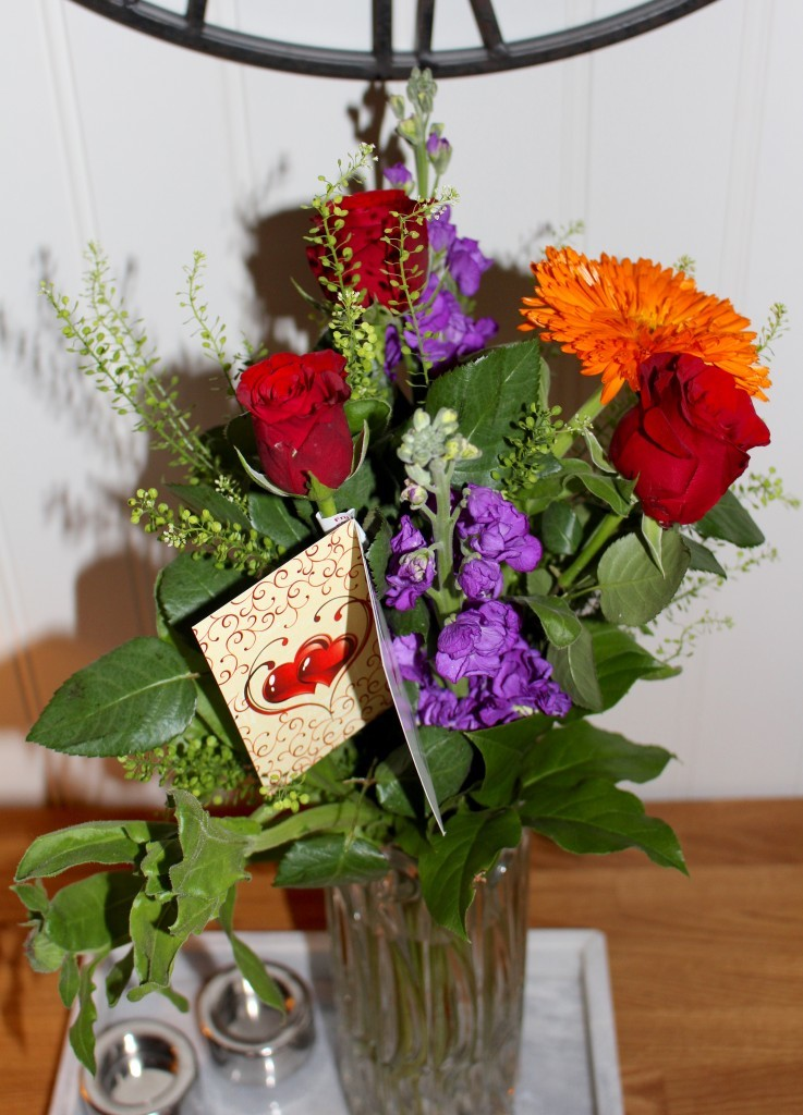 varbukett_fira_namnsdag_karlek_blommor
