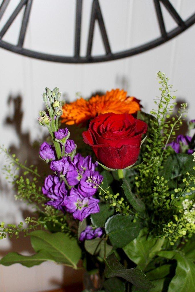 blommor_bukett_var_namnsdag_annika_molly